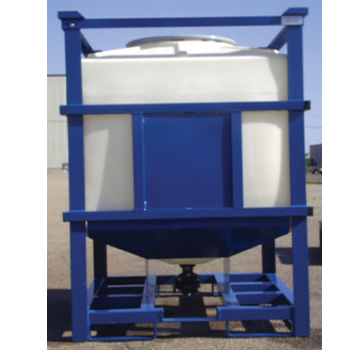 Intermediate Bulk Containers, IBC Containers, Intermediate Bulk Tank, IBC Tote, Poly IBC Tote